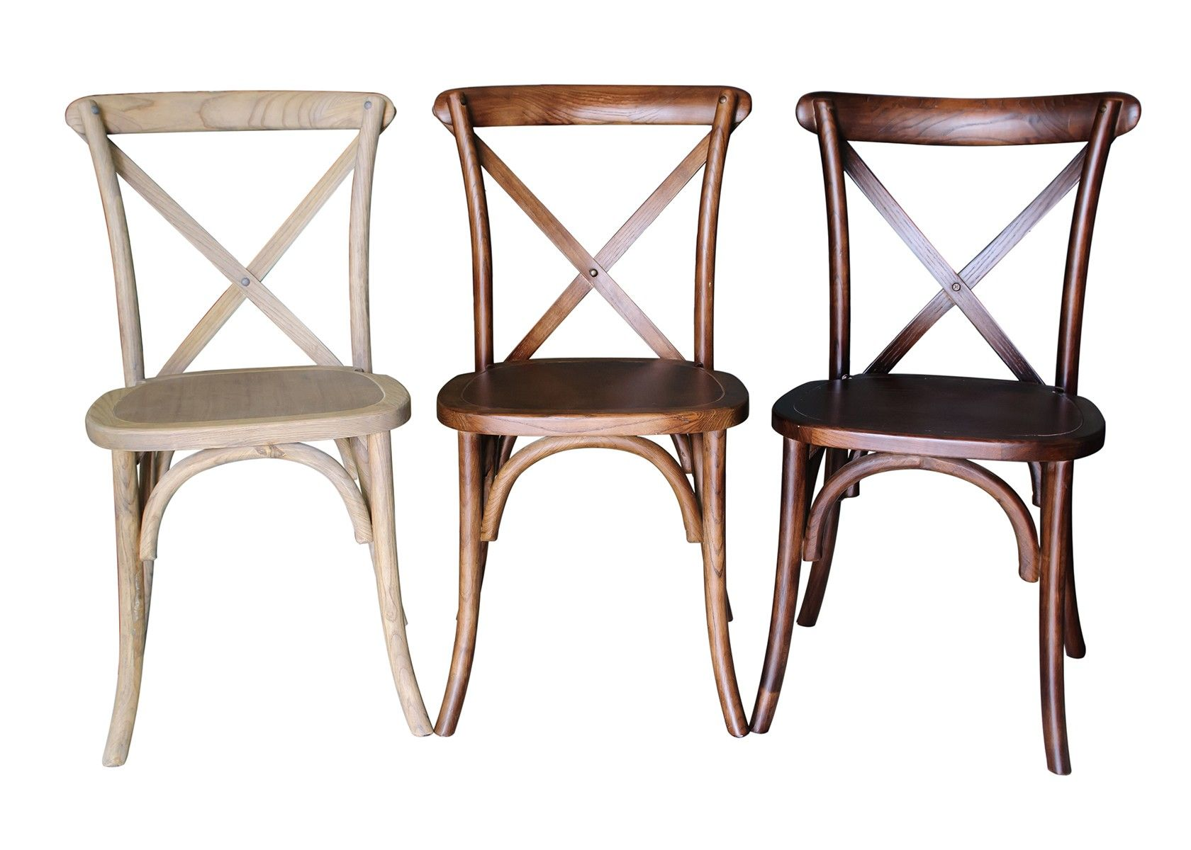 XBACK CHAIRS Be the first to catch everyone s eye with the latest