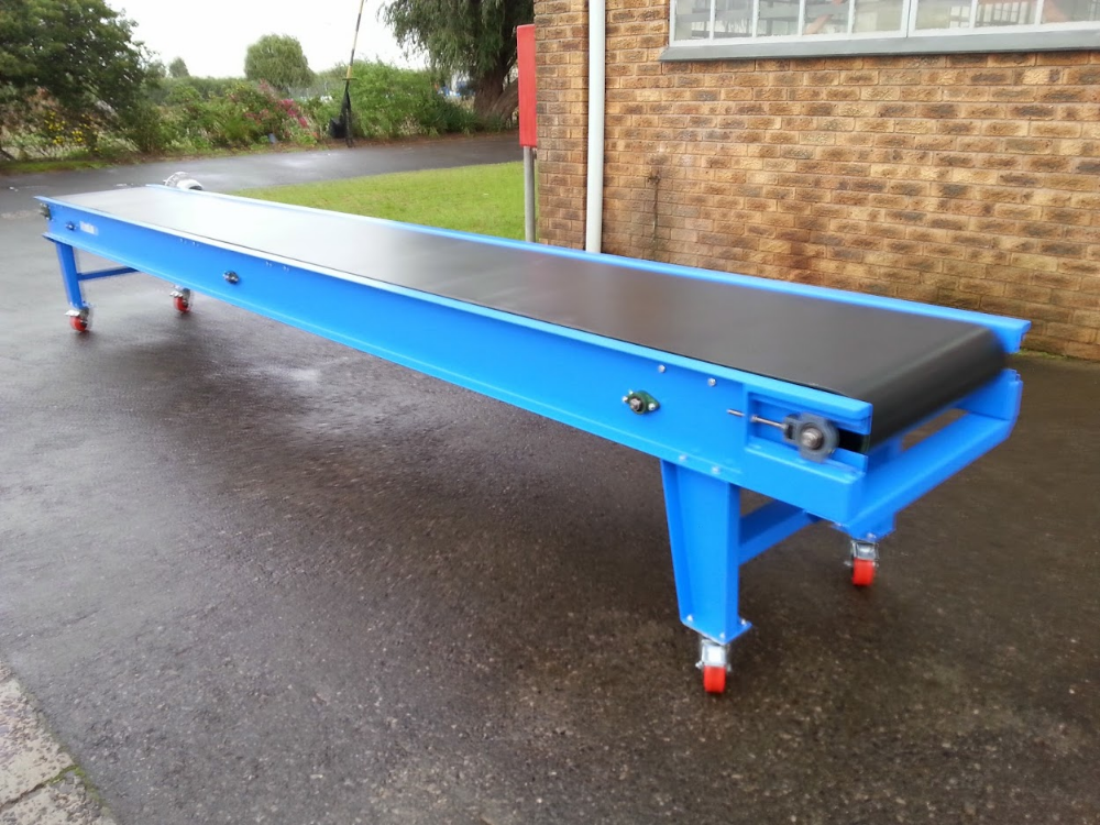 Photo Google Photos Picnic table, Ping pong table