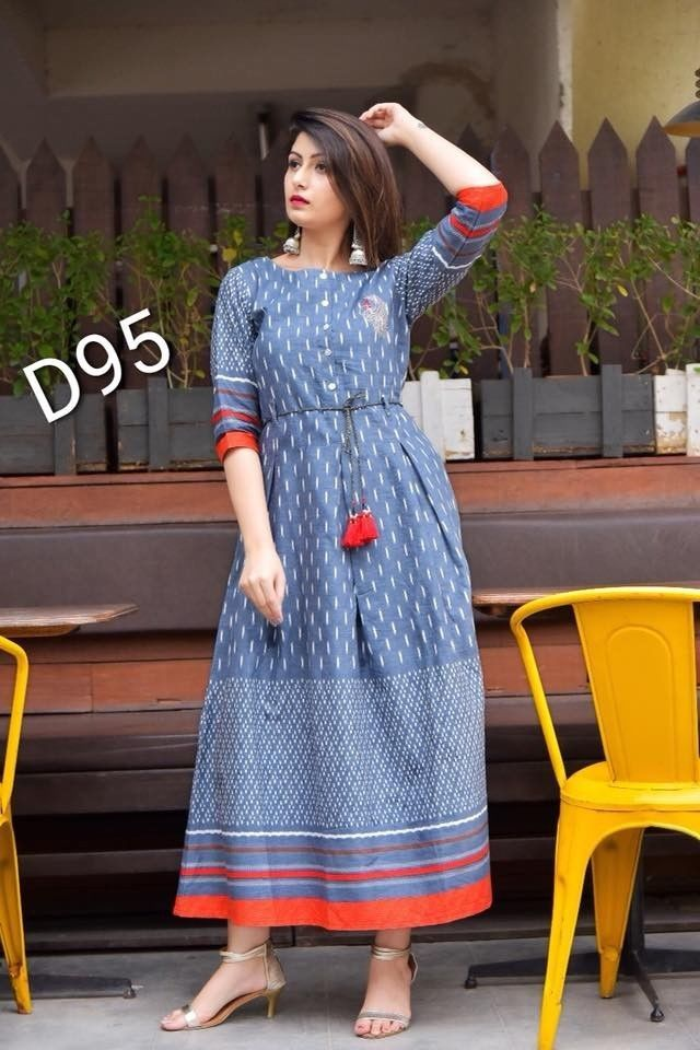 955a3fcbcf New designer readymade salwar kmaeez stylish party wears fashion clothing  shoes also rh in pinterest
