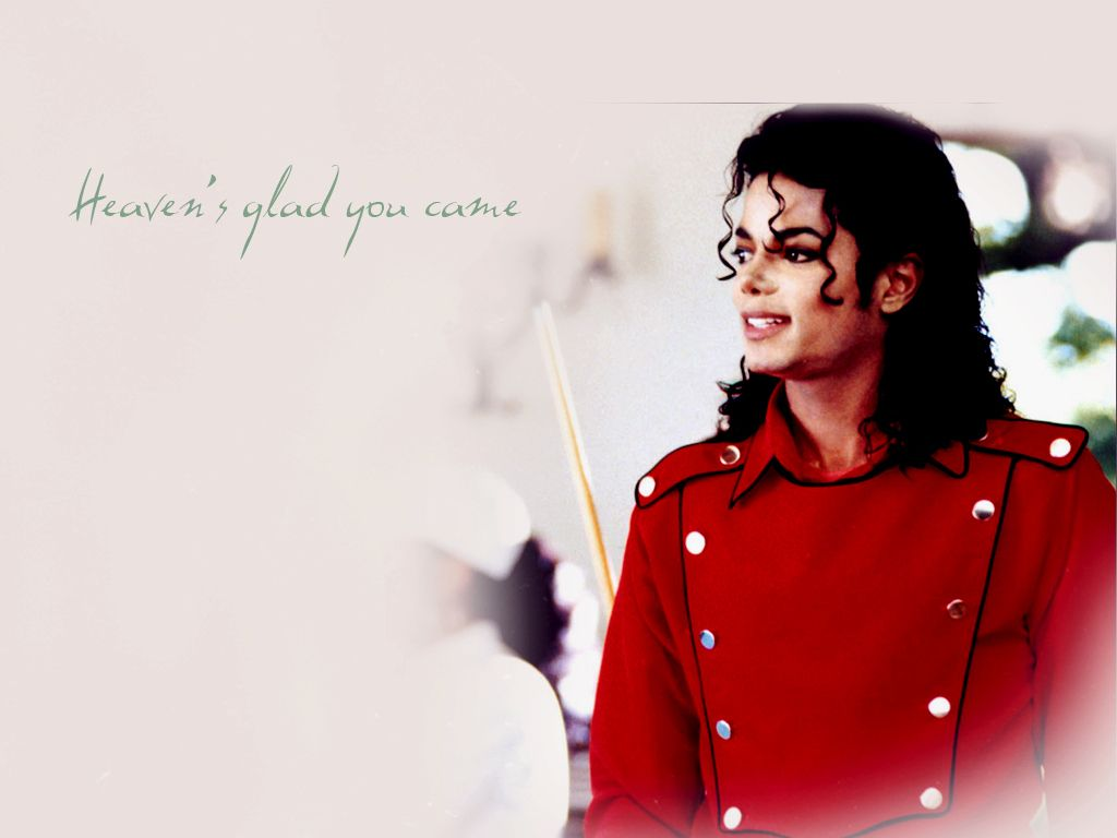 michael jackson smooth criminal wallpapers wallpaper | hd wallpapers