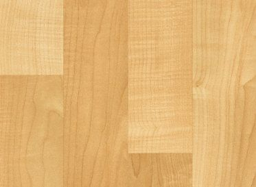 Major Brand 10mm Anderson Maple Laminate Maple Laminate Flooring Laminate Flooring Flooring