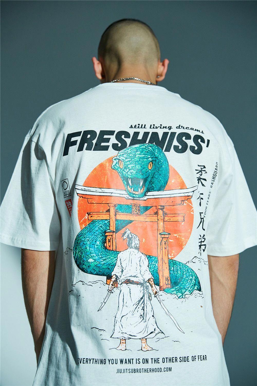 Anime graphics tshirt d02 vaguestar menstshirts in
