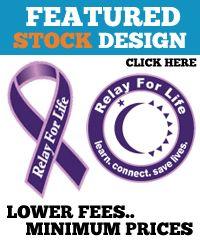 Fundraising Custom Car Magnets LogoMagnet Fundraising Products - Custom car magnets for fundraising