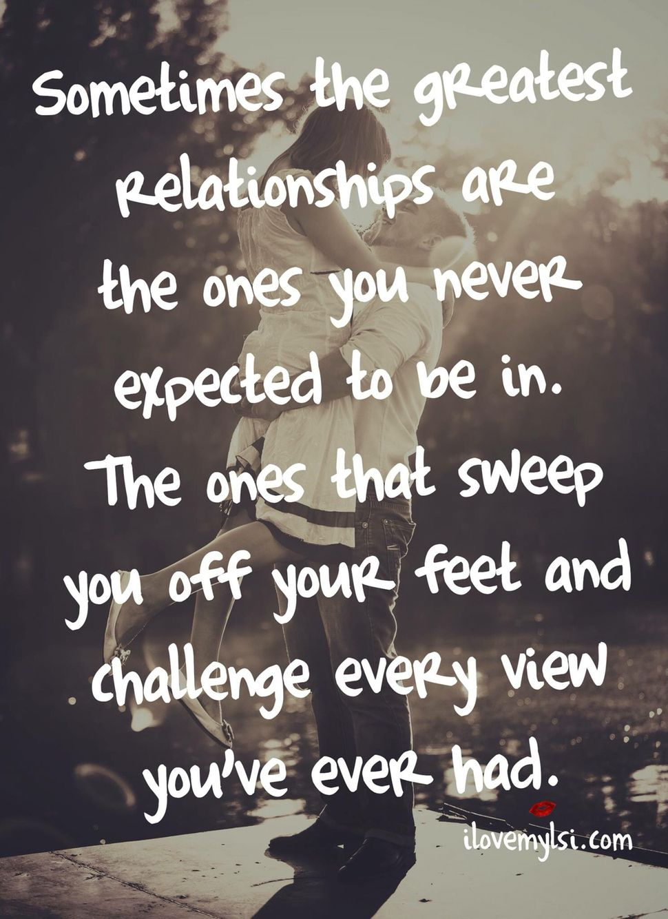 Explore Unexpected Love Quotes True Love Quotes and more