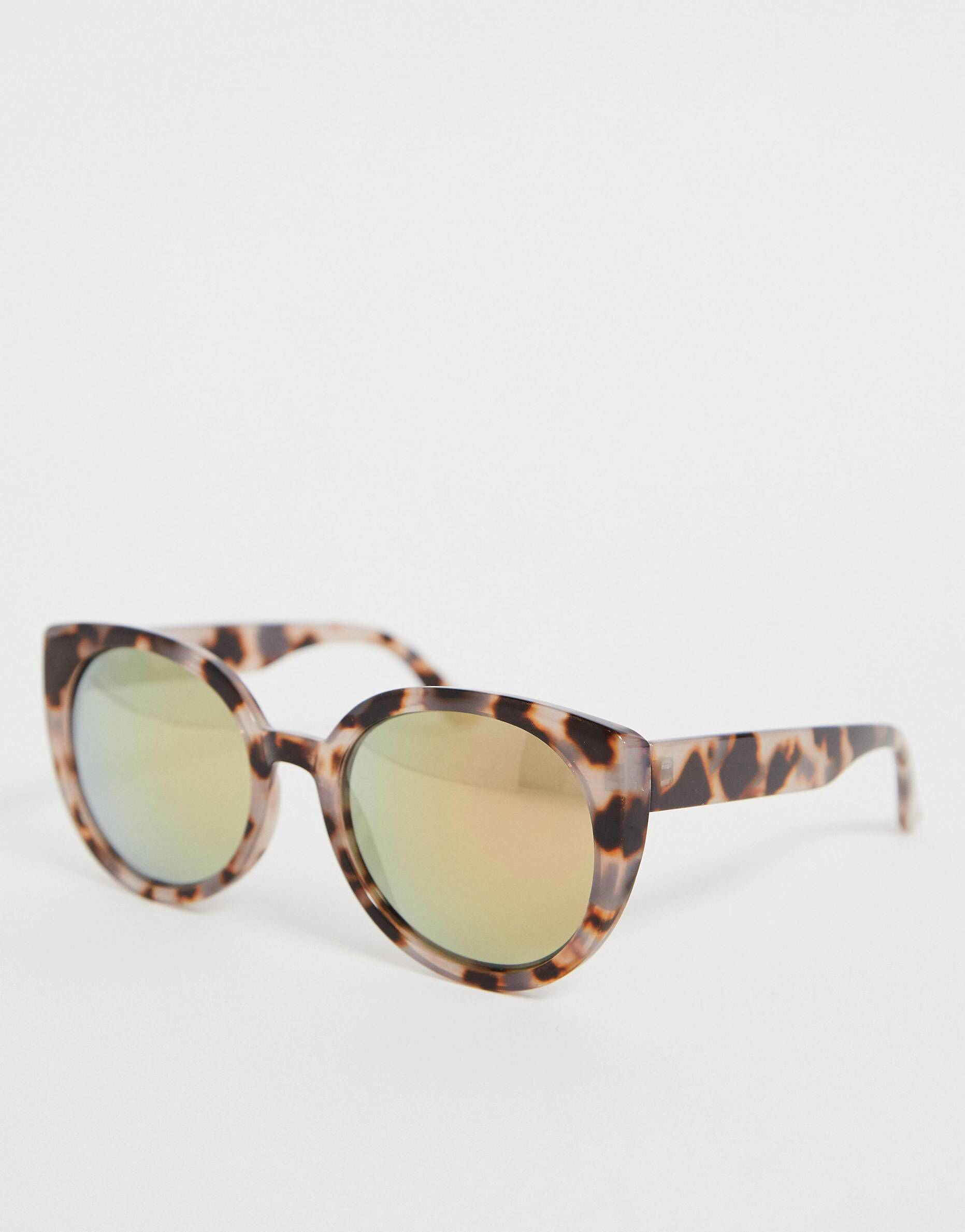 Pin by ADAMSEL in this dress on Cool Shades Sunglasses