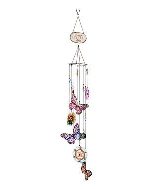 Musical Elements: Wind Chimes | Styles44, 100% Fashion Styles Sale