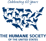 If You Read Andrea S Blog You Know That One Of Her Passions Is Animal Advocacy Today She Is At The Arizona State Cap With Images Humane Society Disaster Preparedness Kit