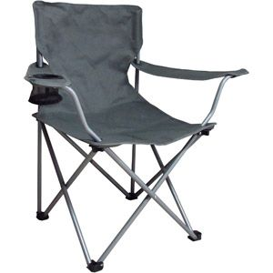 30 Folding Chairs For Sale Walmart
