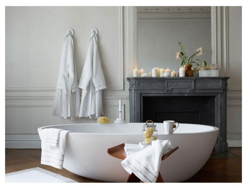 Bagno Zara ~ Zara home bagno casa italiana by mamme a spillo