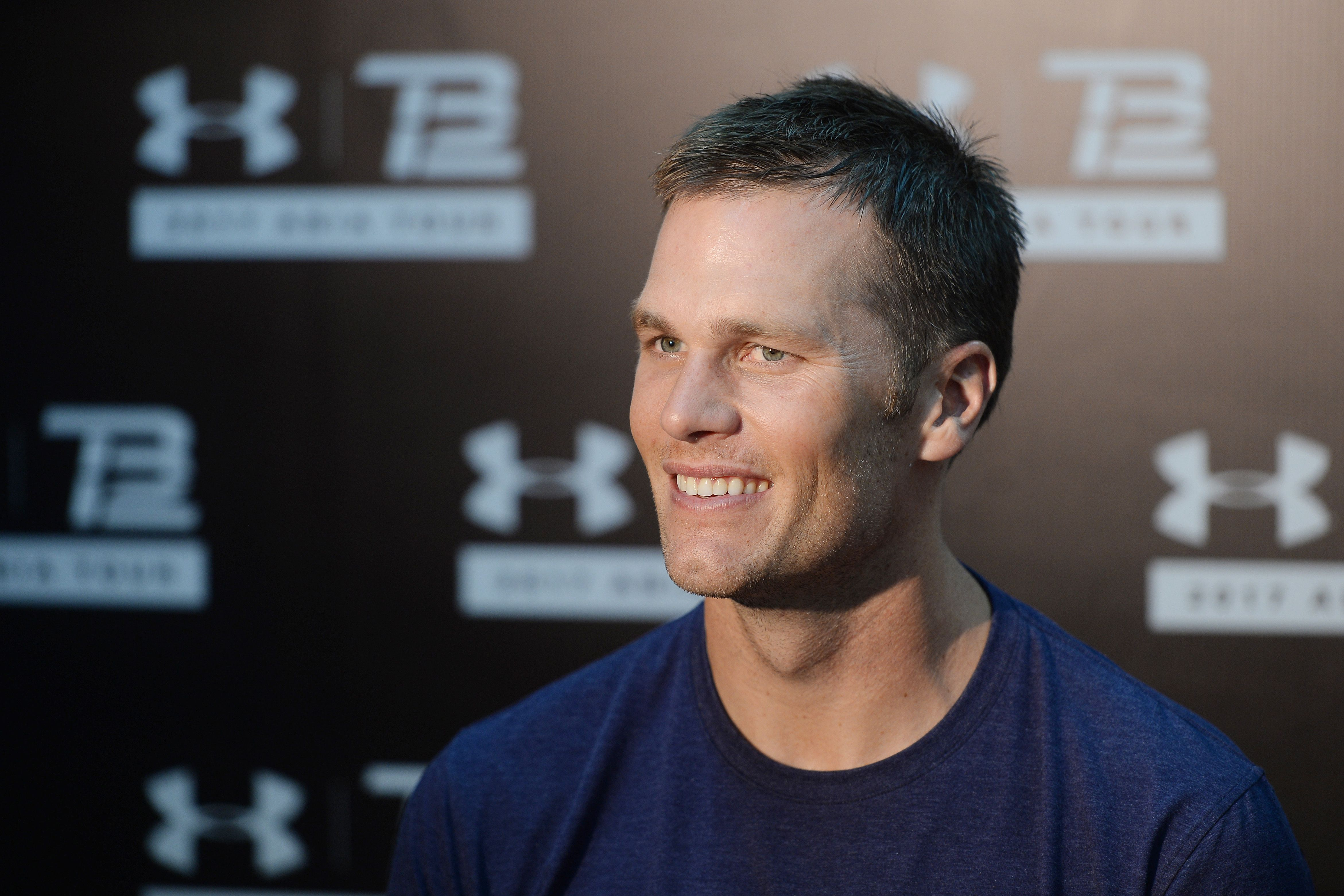 Tom Brady Says These 5 Tips Will Make You Successful in