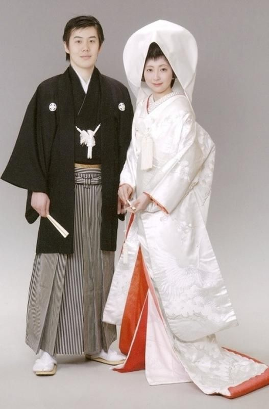 Today I Am Bringing Along A Beautiful Post For All Of Traditional Japanese Wedding Dress I Hope My Effort Of Compiling The Finest Comfortable