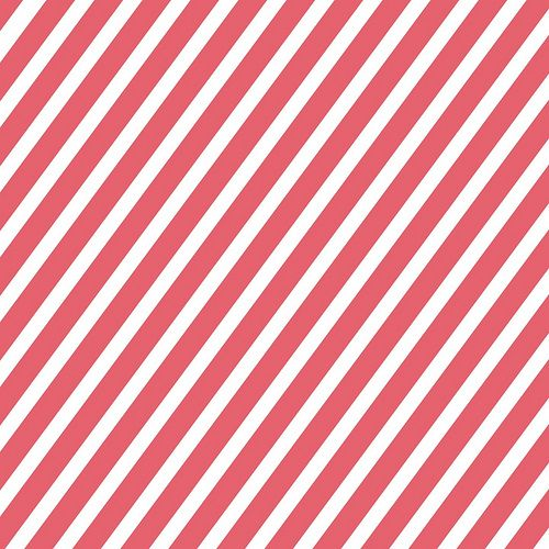 How To Make Diagonal Stripes In Powerpoint Striped Background Line Background Paper Background