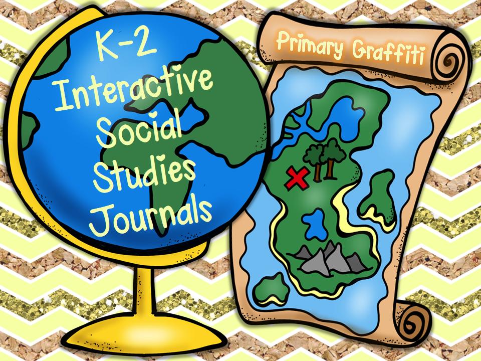 16+ Social studies class clipart info