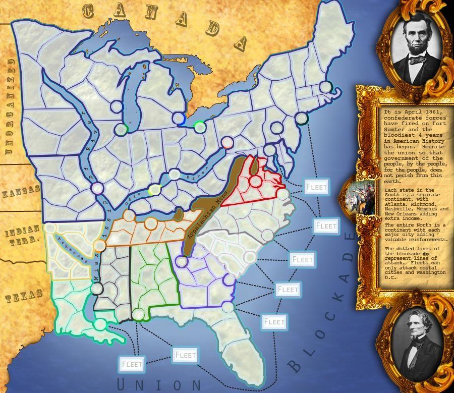 american civil war pictures Bing Images American civil