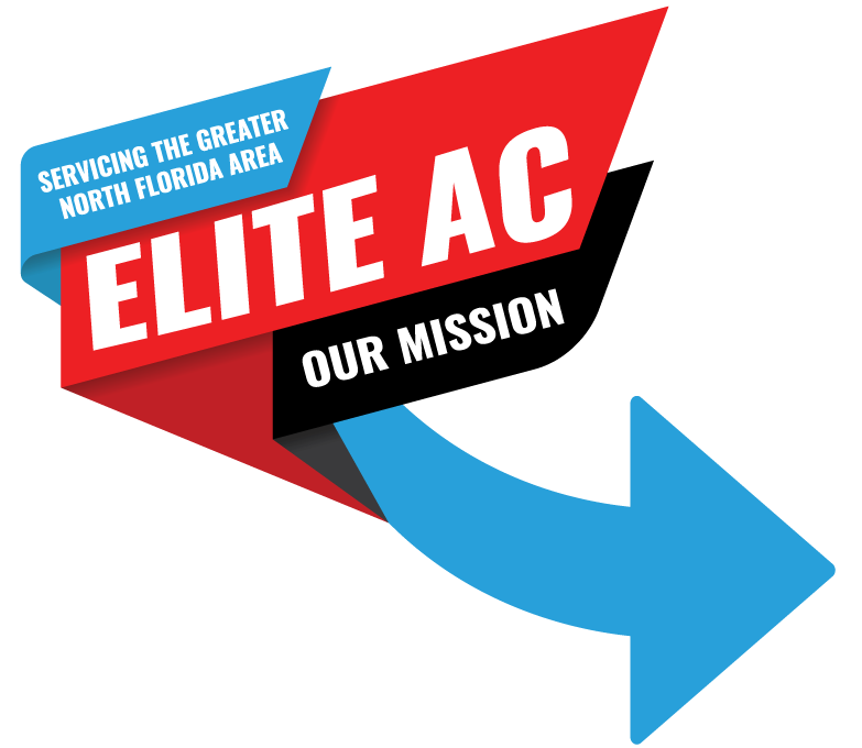 The Technicians At Elite Ac Llc Are Certified And Licensed To Do