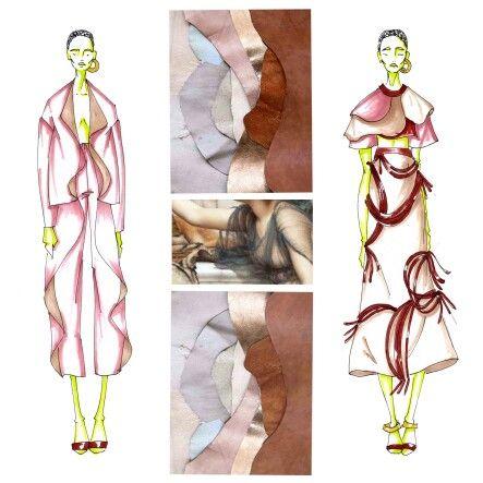CORN_Her    #fashionillustration #illustration #fashion #drawing #fashiondesign #sketch #art #fashionart #draw #fashionillustrator #fashiondesigner #vogue #inspiration #hautecouture #womenswear #digitalart #artwork #portfolio #graphicdesign #blackandwhite #work #style #creative #photoshop #monochrome #vscocam #モノクロ #minimalism #bnw #minimalism_world