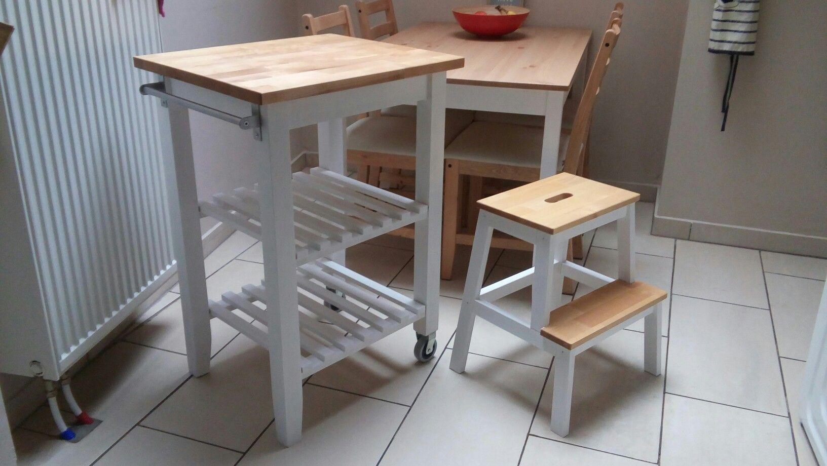 Keuken Tafel Ikea : Keukentafel ikea simple keukentafel ikea with keukentafel ikea