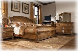 Clearwater Bedroom Group B680 Group Bedroom Groups Price Busters Furniture Bedroom Interior