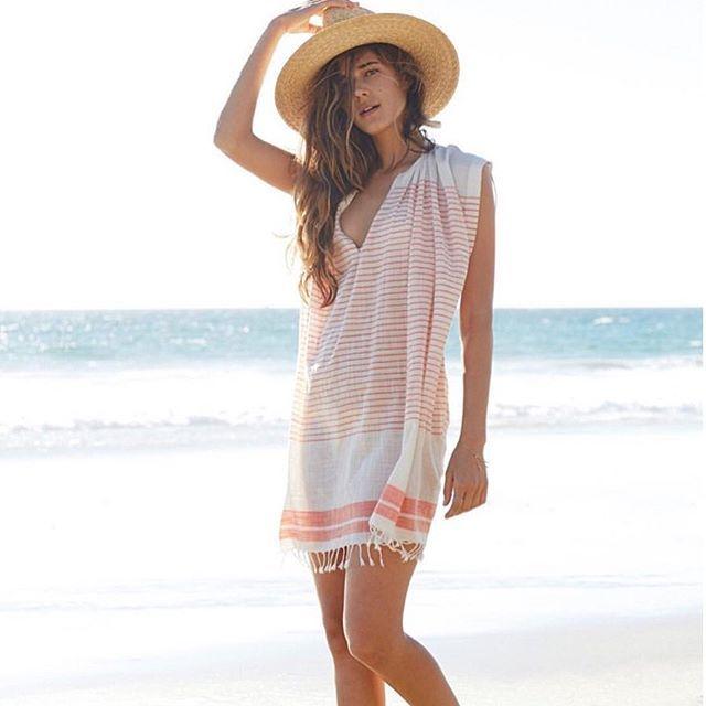 <slip into summer> IN STOCK NOW - Tap on image for brands! #vcstyle #shopvc #ootd #lotd #whatiwore #mu #westvirginia #wv #huntingtonwv #womensstyle #womensfashion #fashion #streetstyle #style #stylist #boutique #instacool #instadaily #instastyle #instafashion #igers #igshop #shopping #instalike #summer16 #summer #dress #sale #beachwear