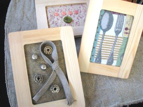 Create Affordable Shabby Chic Home Decor