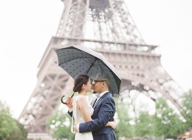 Wonderful Moments in Paris 21  1001weddings.com