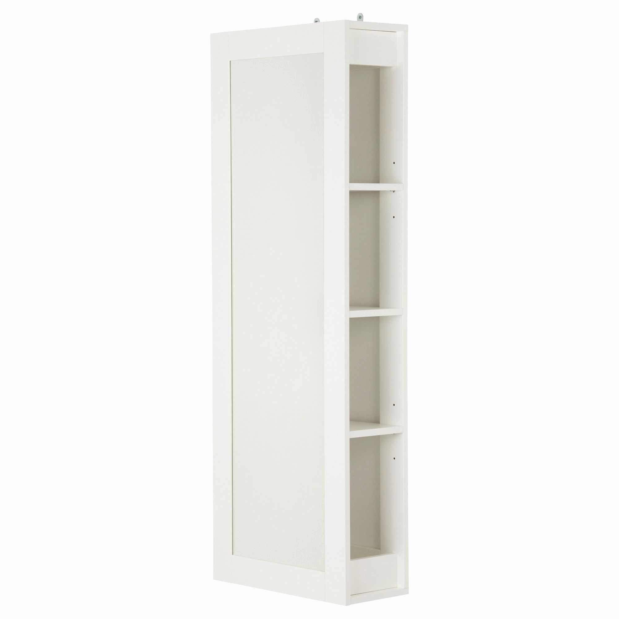 Armoire De Toilette Miroir Armoire De Toilette Miroir Armoire De Toilette Salle De Bain Tall Bathroom Storage Cabinet Tall Bathroom Storage Wall Mirrors Ikea
