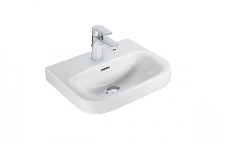Derby Handwaschbecken Vigour Handwaschbecken Waschbecken