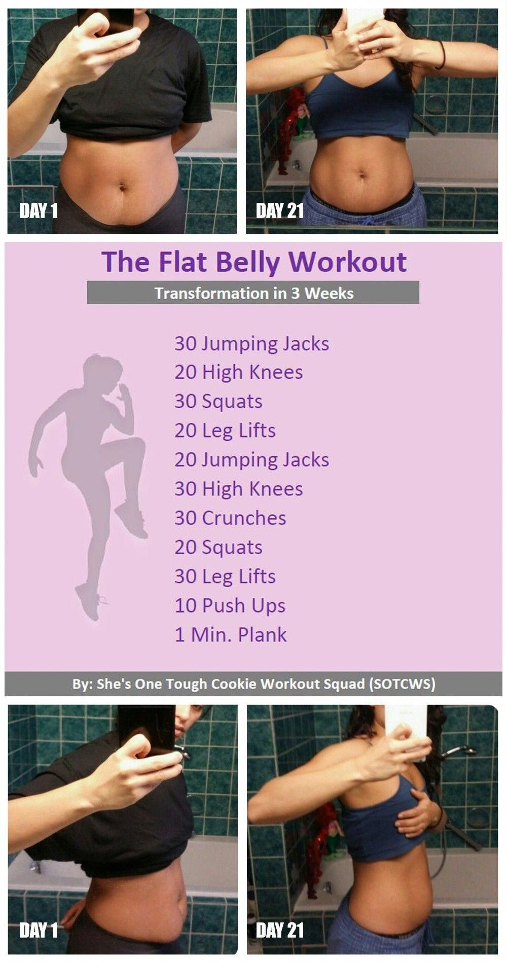 YouTube -   17 workouts for flat stomach aesthetic ideas