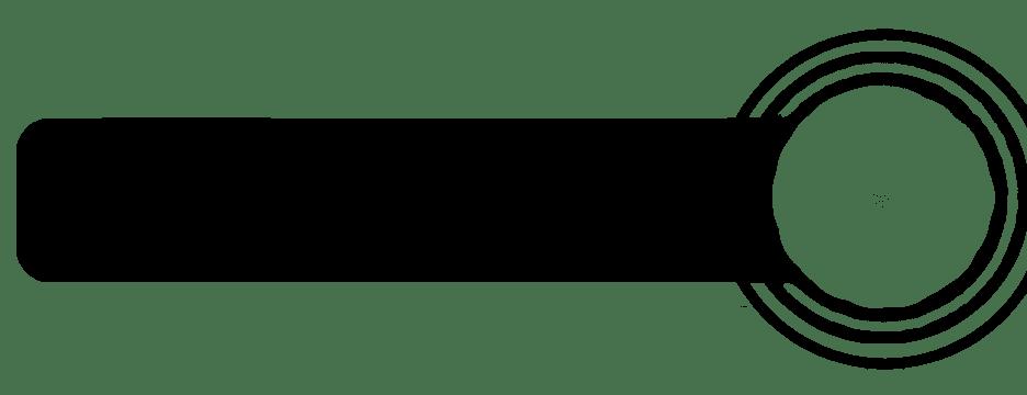 template banner