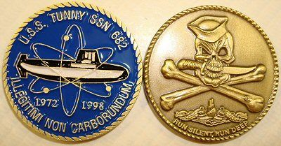 http://www.subvetstore.com/images/products/coins/SSC-682.jpg