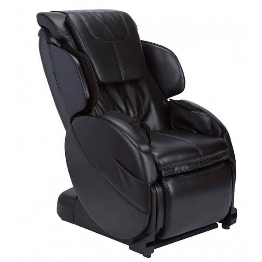 Human touch bali massage chair massage chair massage