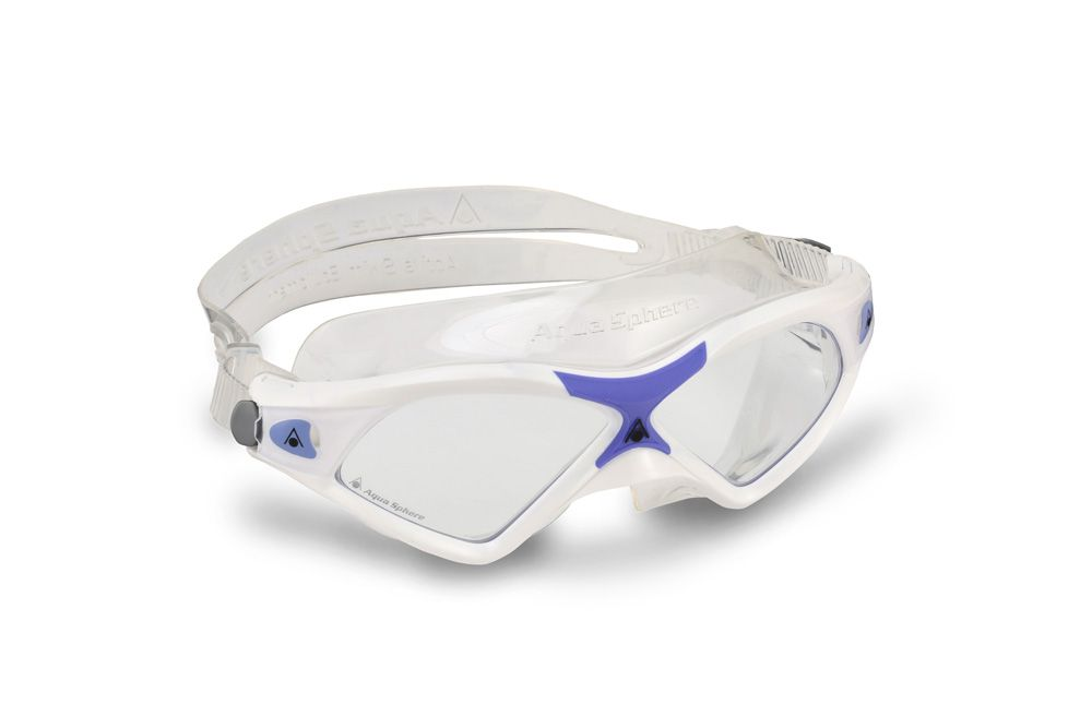 3b8b6e0b68e19 Seal XP 2 Lady Swimming Gear, Ladies Swimming, Oakley Sunglasses, Lens, Aqua