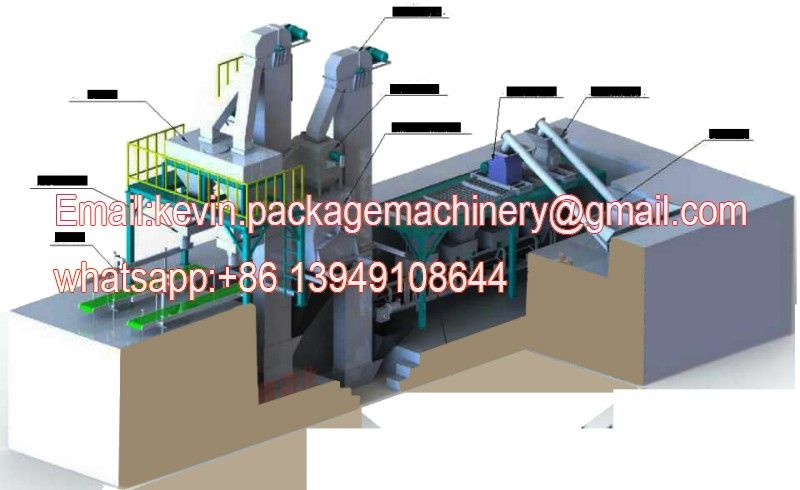 Automatic Packing Machine Pouch Sealing Machine Namkeen Packing Machine Price Spice Packing Machine Plastic Packing Machine Shrink Wrap Packing Machine Packing