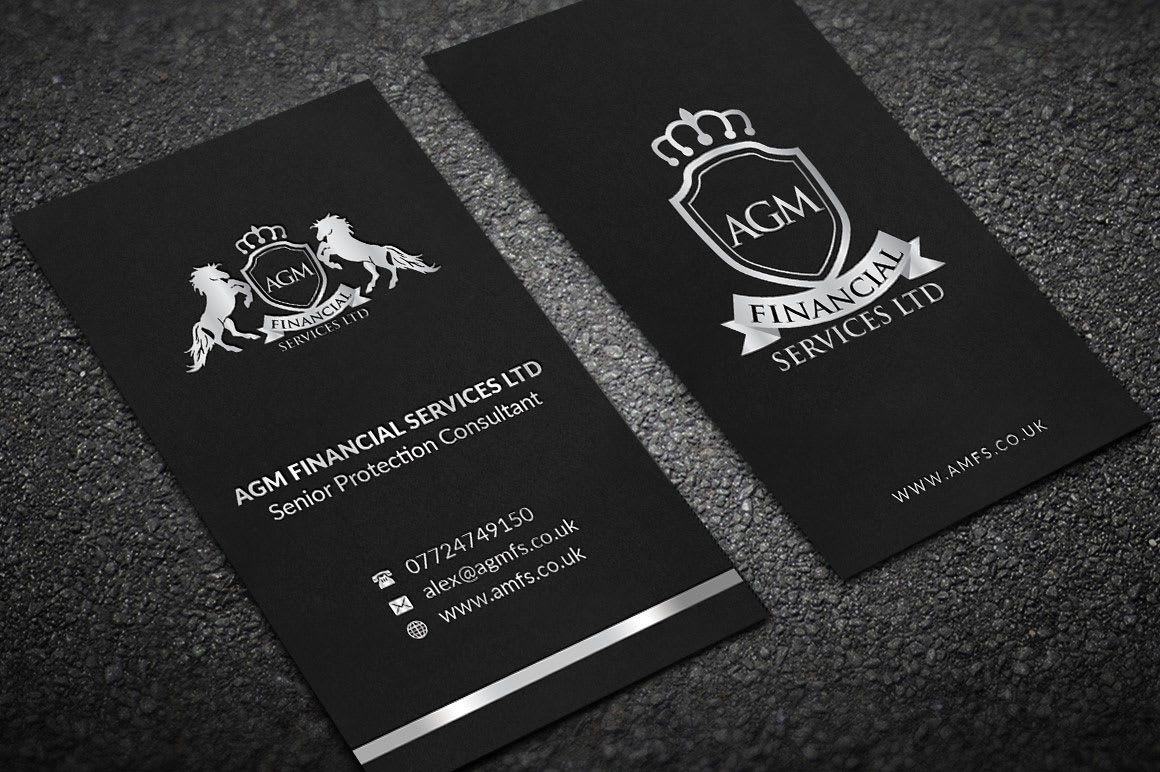 How To Get Luxury Business Card Design Business Card Design Luxury Business Cards Folded Business Cards