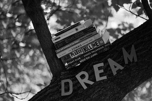 Dream a little dream i n s p i r e d b y pinterest dreams
