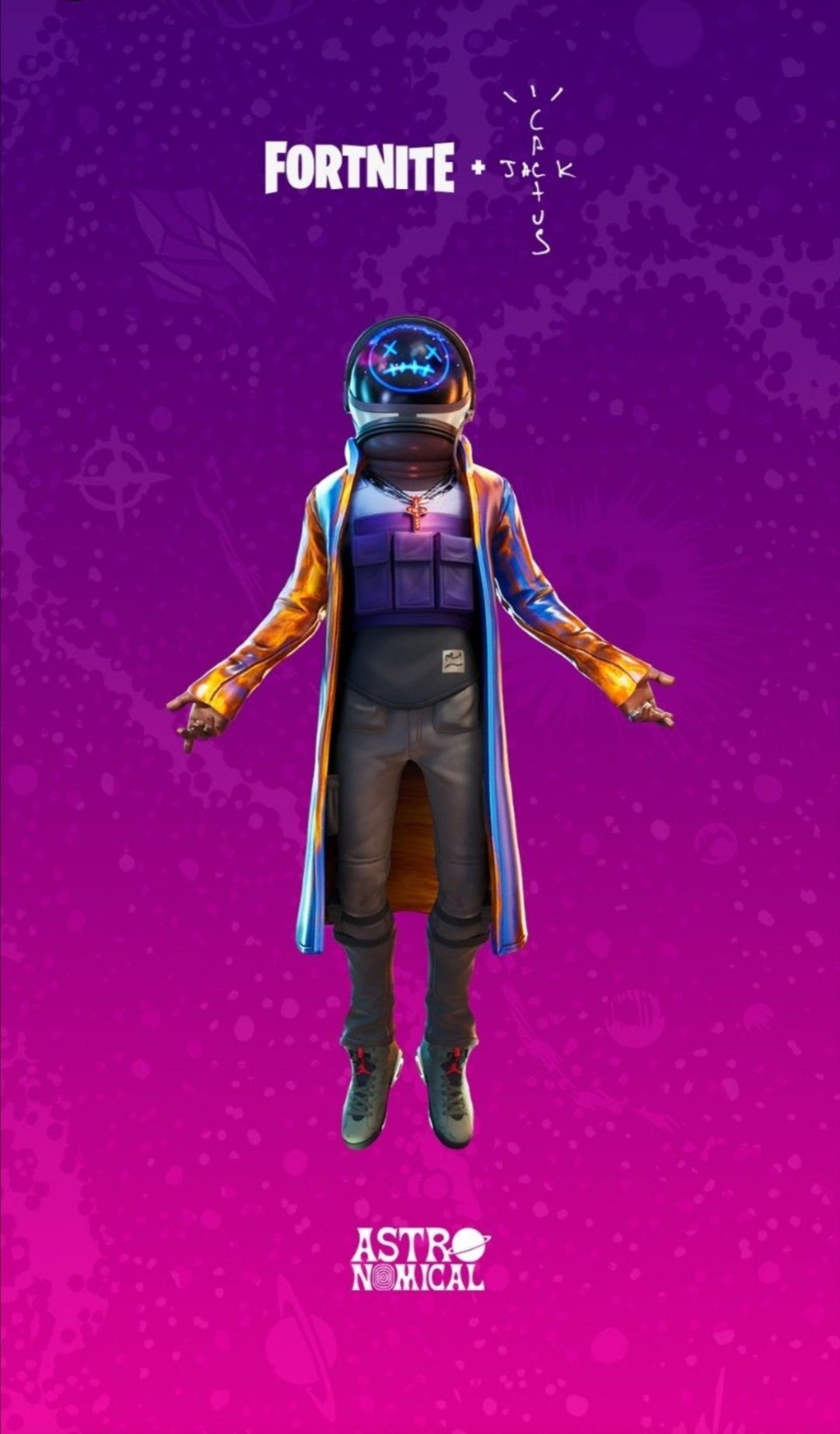 Pin On Fortnite Next Skin