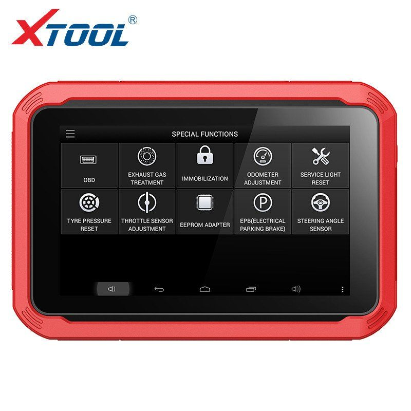 Auto Key Programmer made in China
