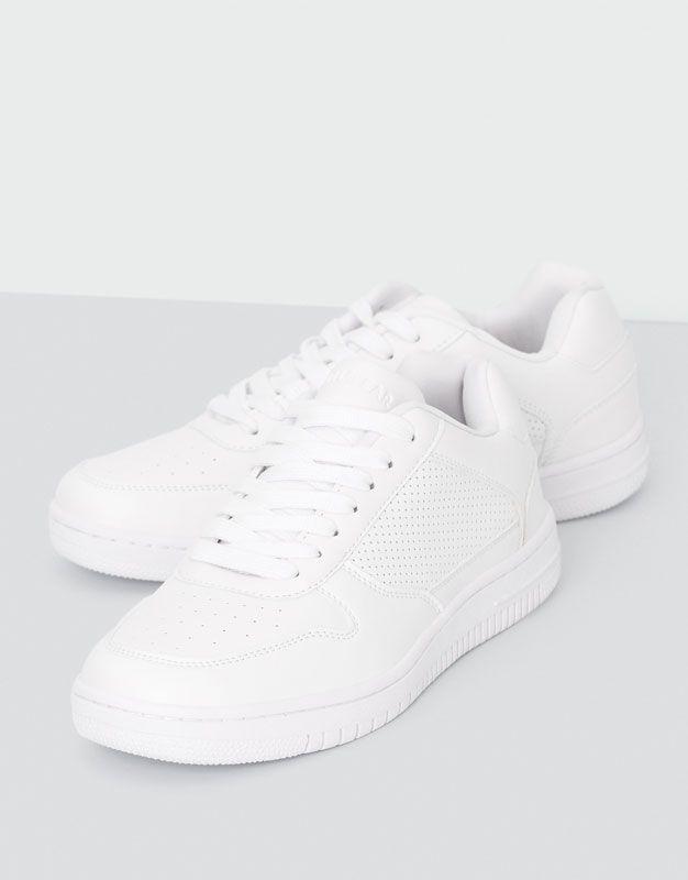 zapatos hombre adidas invierno