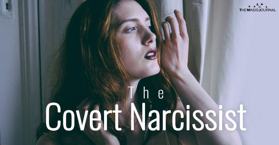 Pin on Narcissist
