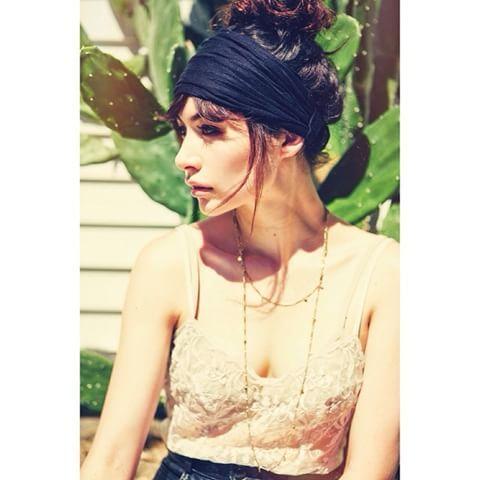 ☀️Saturday ☀️ #photography #hawaii #model #japanesemodel #shaula #shaulavogue #シャウラ #ハワイ #vintage