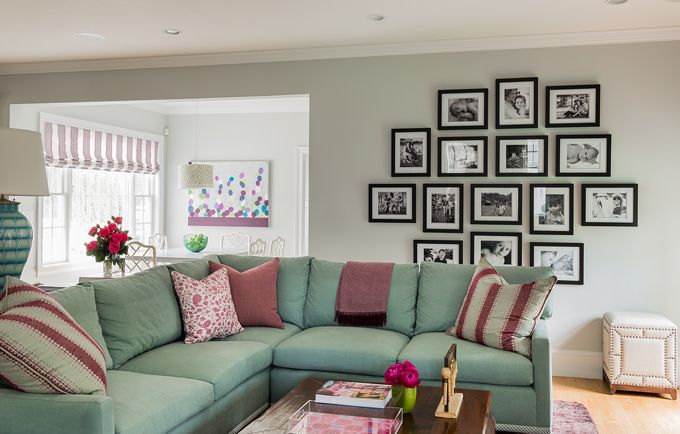 Best Elizabeth Home Decor And Design Home Decor Decor House 640 x 480