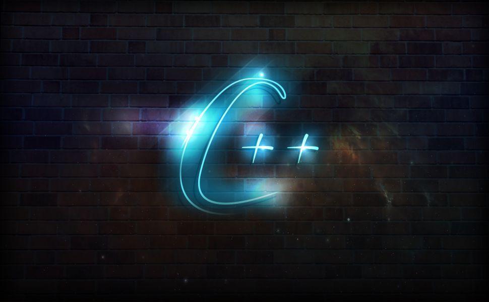 C++ HD Wallpaper | Code wallpaper, Coding, Learn c