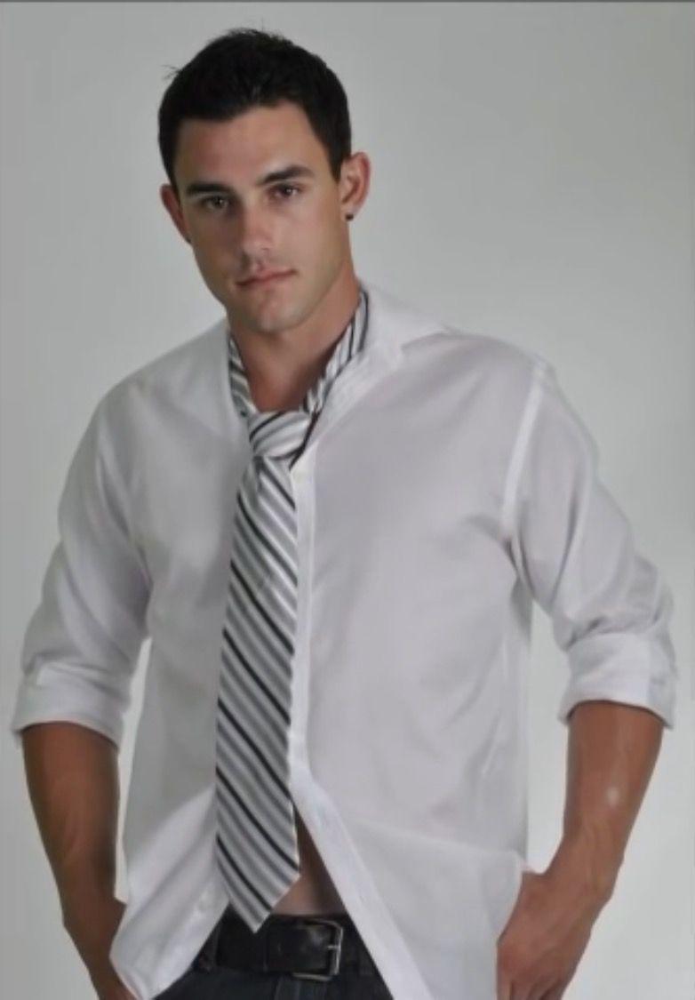 picture Matthew Edison