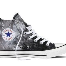 Chuck Taylor All Star Double Zip Tie Dye Hi Privet  ee9d4b99ca1