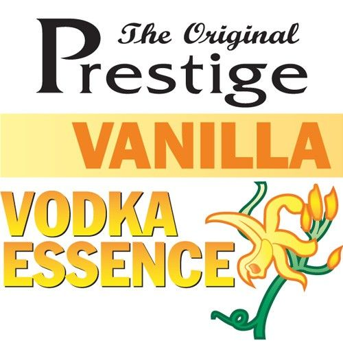 http://hembryggning.se/media/catalog/product/cache/16/image/9df78eab33525d08d6e5fb8d27136e95/4/1/41007-pr_vanilla_vodka_essence.jpg