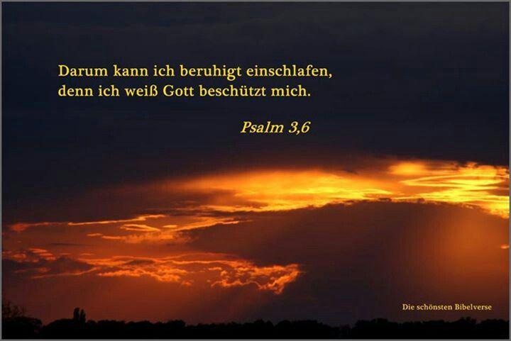Gebete An Jesus