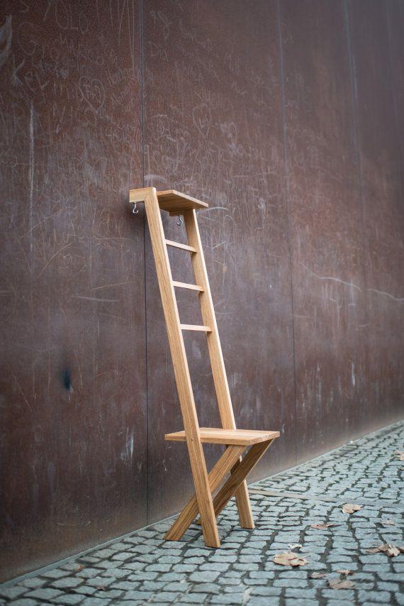 is de originele tidyboy maar nu ver van zijn oorspronkelijke oorsprong en opzet gebaseerd op het feit dat de meeste mensen hebben een stoel die ze werpen