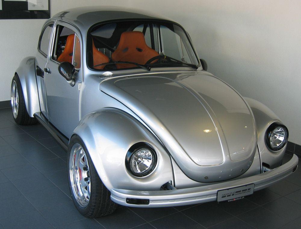 vw k fer 1303 rs vw beetle pinterest vw beetles and. Black Bedroom Furniture Sets. Home Design Ideas