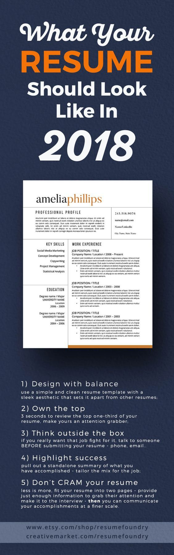 modern resume template for word 1 3 page resume cover letter reference page us letter a4 modern cv template instant download microsoft word