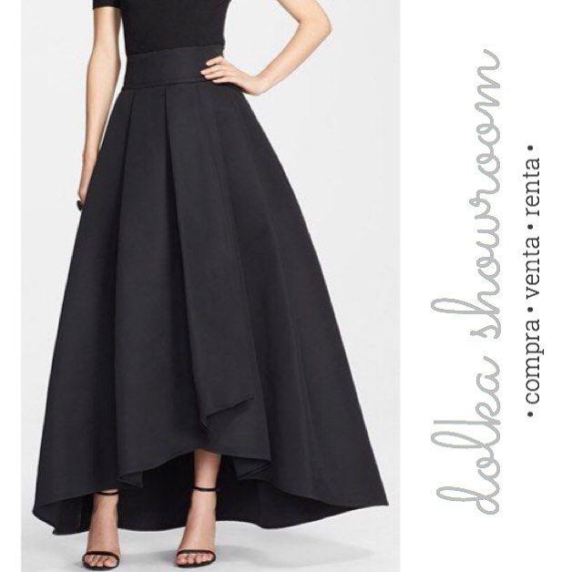 Renta compra y venta vestidos de fiesta